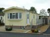 Pre owned home for sale on Burlingham Park